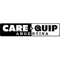 Logo of Care-Quip
