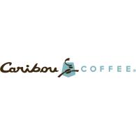 Logo of Caribou Coffee