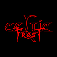 Logo of Celtic Frost