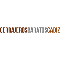 Logo of Cerrajeros Cadiz