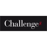 Logo of Challenges