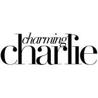 Logo of Charming Charlie