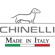 Logo of Chinelli Italy
