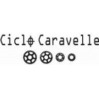 Logo of Ciclo Caravelle