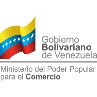 Logo of Gobierno Bolivariano de Venezuela