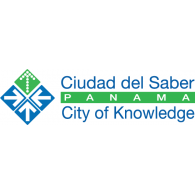 Logo of City of Knowledge