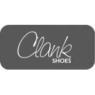 Logo of Clank Shoes
