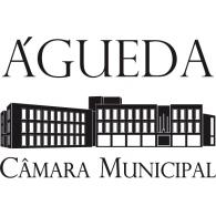 Logo of Camara Municipal de Agueda