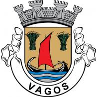 Logo of Camara Municipal de Vagos