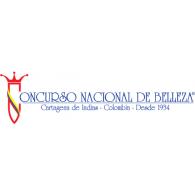 Logo of Concurso Nacional De Belleza