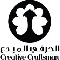 Logo of Creative Carftsman