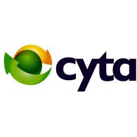 Logo of Cyta