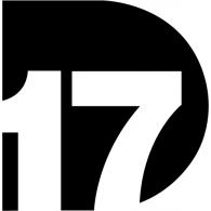 Logo of D17