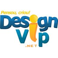 Logo of Design Vip