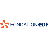 Logo of Fondation EDF