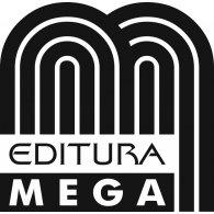 Logo of Editura Mega
