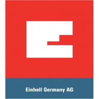 Logo of Einhell