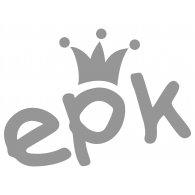 Logo of EPK