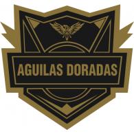Logo of Aguilas Doradas - Itagüi
