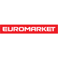 Logo of Euromarket Group