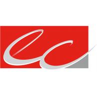 Logo of Ordre des Experts Comptables