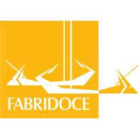 Logo of Fabridoce