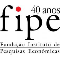 Logo of FIPE
