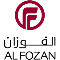 Logo of Al Fozan