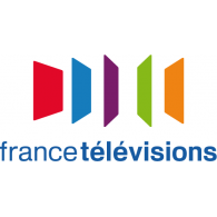 Logo of France Televisions