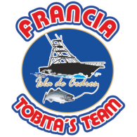 Logo of Tobita's Team