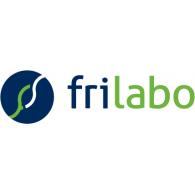 Logo of Frilabo