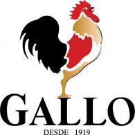 Logo of Gallo