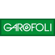 Logo of Garofoli