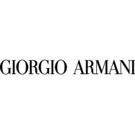 Logo of Giorgio Armani