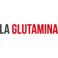 Logo of La Glutamina