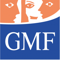 Logo of GMF