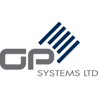 Logo of GP Systems