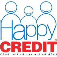 Logo of Happy Credit