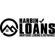 Logo of Harbin Loans