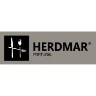Logo of Herdmar