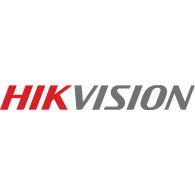 Logo of HikVision