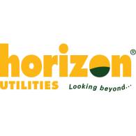 Logo of Horizon Utilities