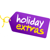 Logo of Holiday Extras