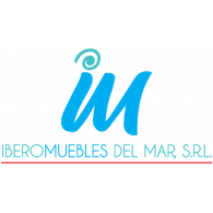 Logo of Iberomuebles Del Mar, S.R.L.