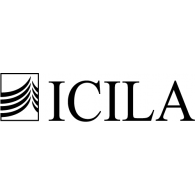 Logo of ICILA