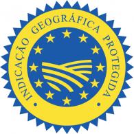 Logo of Indicação Geográfica Protegida