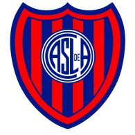 Logo of San Lorenzo