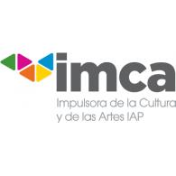 Logo of IMCA IAP