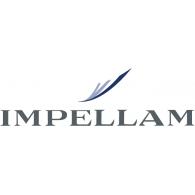 Logo of Impellam Group