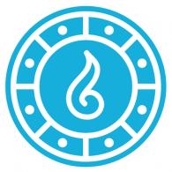 Logo of Impermeabilizantes Impernet